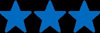 yoyofactory-tricks-3star